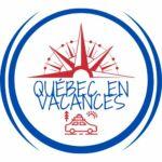 Québec en vacances